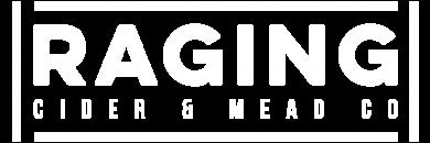 RAGING_LOGO_B_WHITE