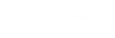 RAGING_LOGO_B_WHITE